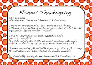Fishnet_thanksgiving