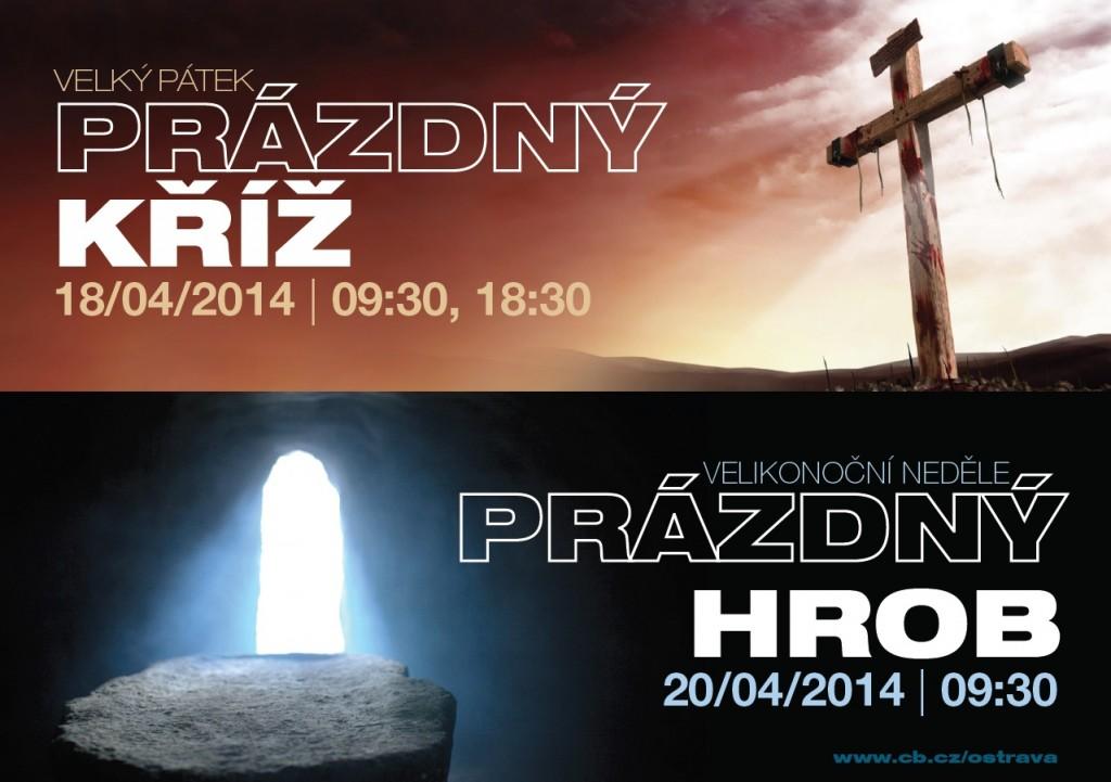 velikonoce_2014
