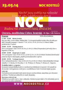 Letak_CB_Ostrava_Noc_kostelu_2014_A5