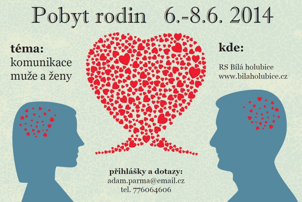 pobyt_rodin_2014