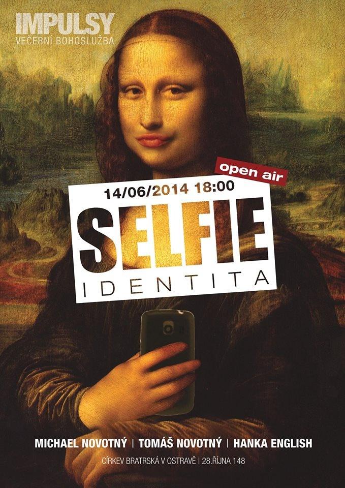 impulsy_selfie_2014