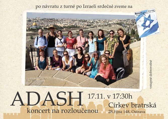 ADASH_poster_cb