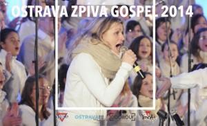 OstravaZG2014_v