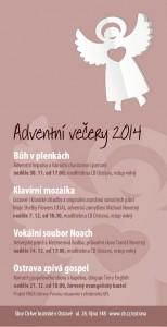 adv_vecery_2014