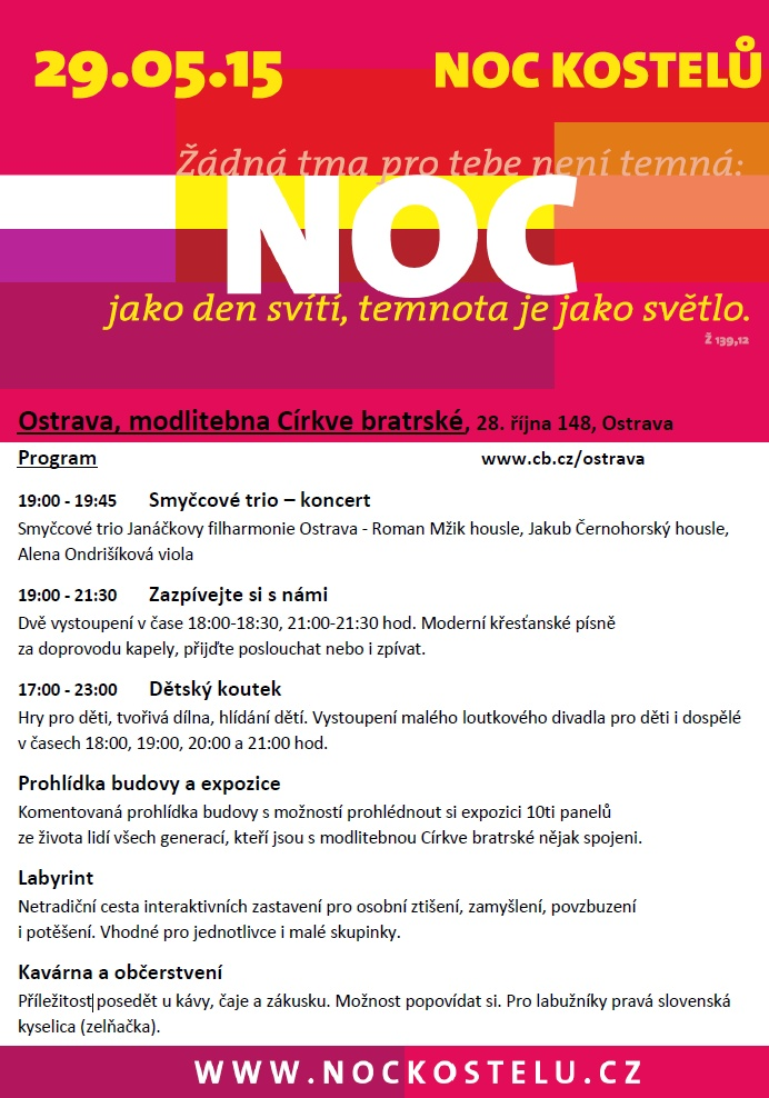 Noc_kostelu_2015_program