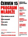 program_mladez_06_2015