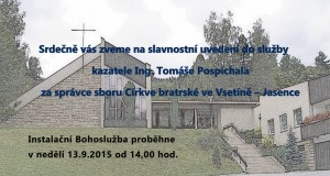instalace_Tomas_Pospichal