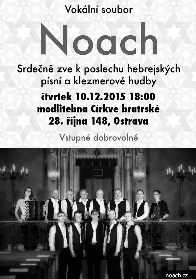 NOACH_2015_pozvanka