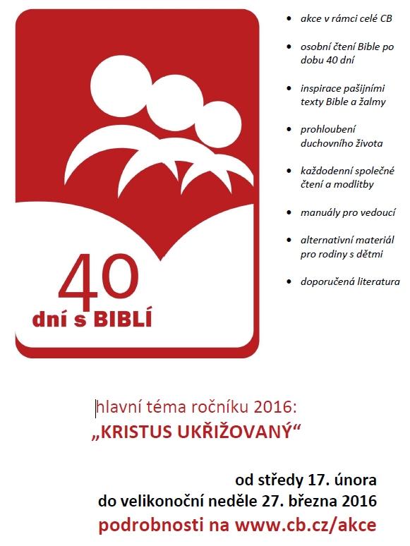 40_dni_s_bibli_2016
