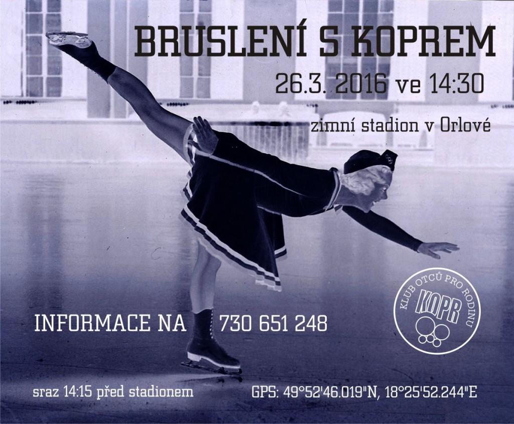 KOPR_brusleni_2016_2