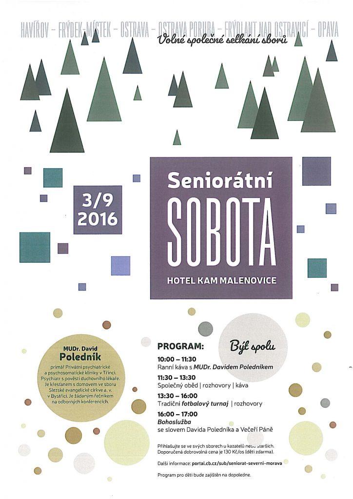 senioratni_sobota_2016_09_03