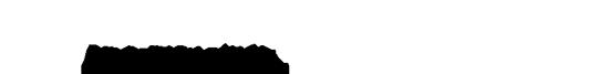 Logo ČEA