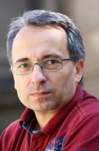 Bronislav Matulík