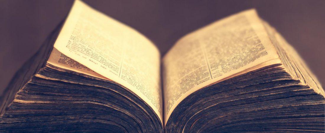 Biblické hodiny