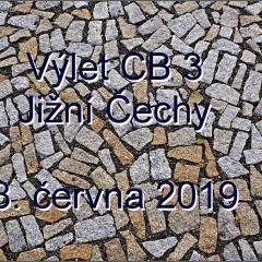 1-20190608_P6086237T_webCB_10
