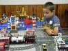 Legoprojekt 2014