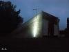 Noc kostelů 2011 očima Radovana Kocúrka