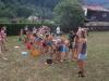 Sportcamp: Den čtvrtý