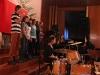 Vánoční slavnost 12/2013