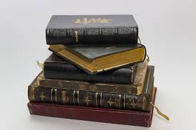 Ekumenická biblická hodina