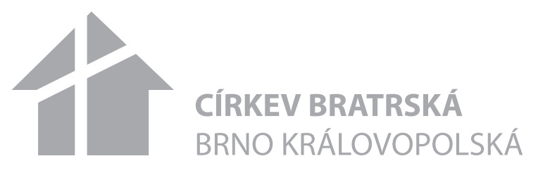 Logo CB Brno Královopolská new
