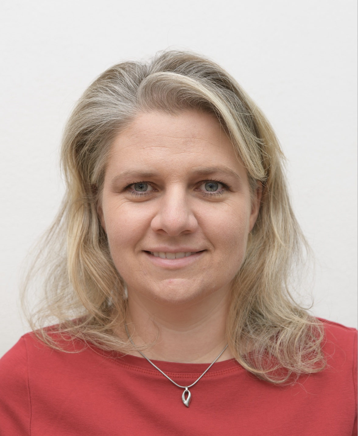 Lydie Křipačová