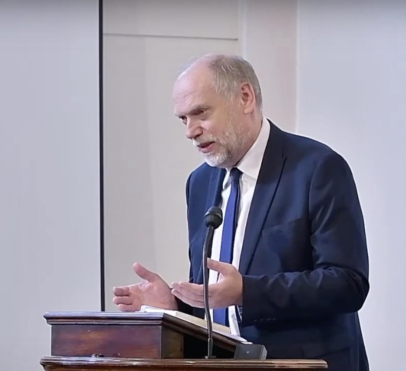 Karel Hůlka