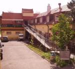 Léčebně-rehabilitační středisko