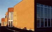 Pražský Tyrannus Hall