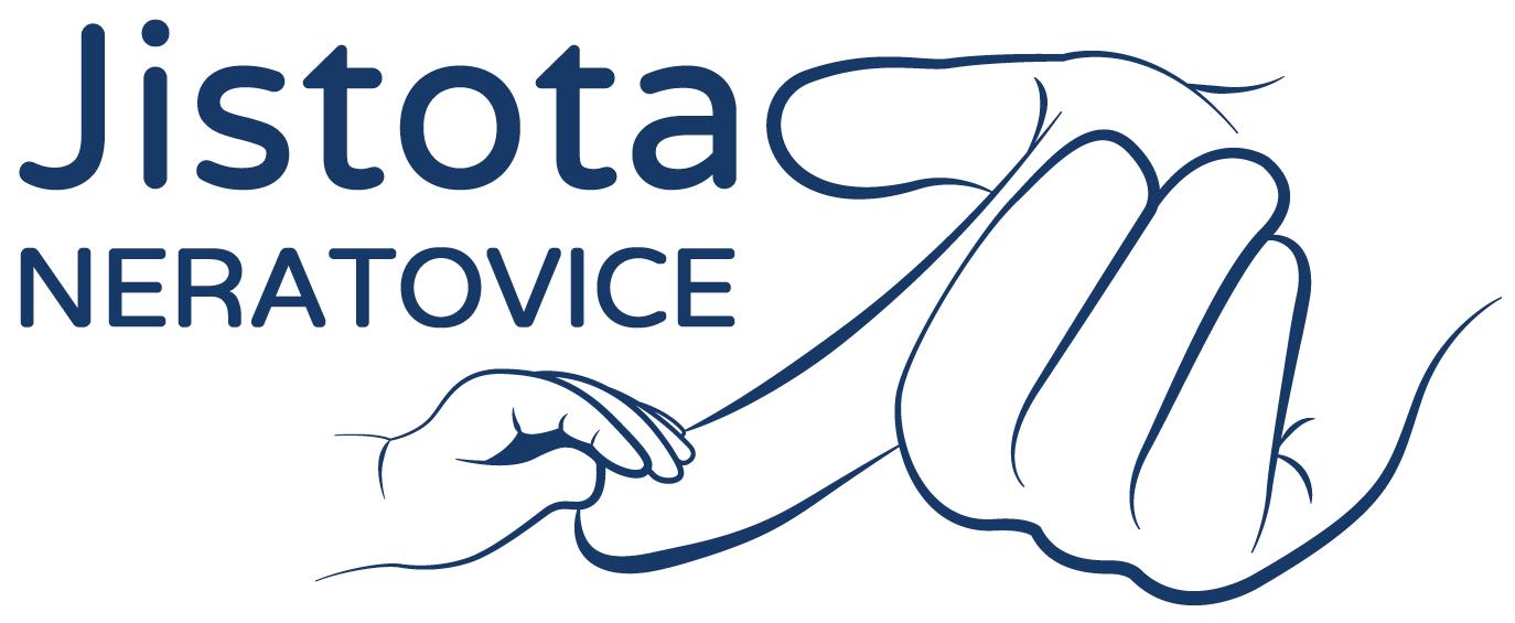 Logo CB Neratovice