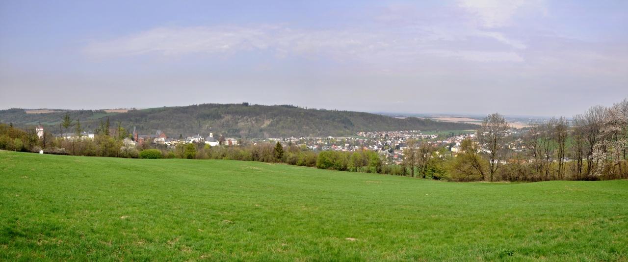 DSC_0895_panorama