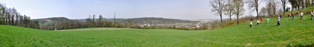 DSC_0934_panorama