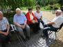 05. 09. 2020 - Seniorátní sobota v Malenovicích