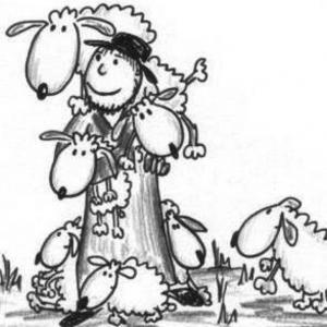 Pastýřský dopis Davida Nováka